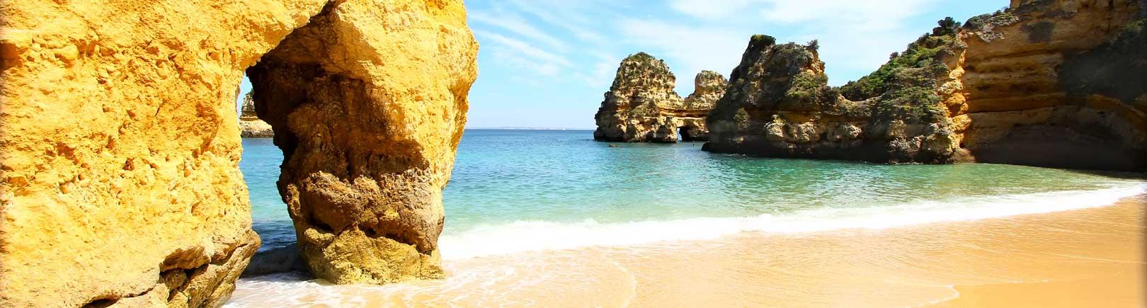 Ofertas de hoteles chollos vacaciones todo incluido y for Hoteles familiares portugal