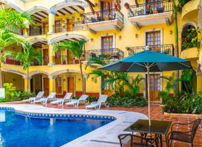 Ofertas HOTELES | 2020