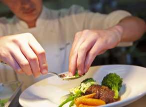Ofertas escapadas gastronomicas | 2019