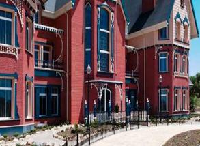 Ofertas HOTEL MANSION DE LUCY | 2020