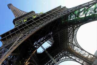 Ofertas Hoteles en Europa | 2020